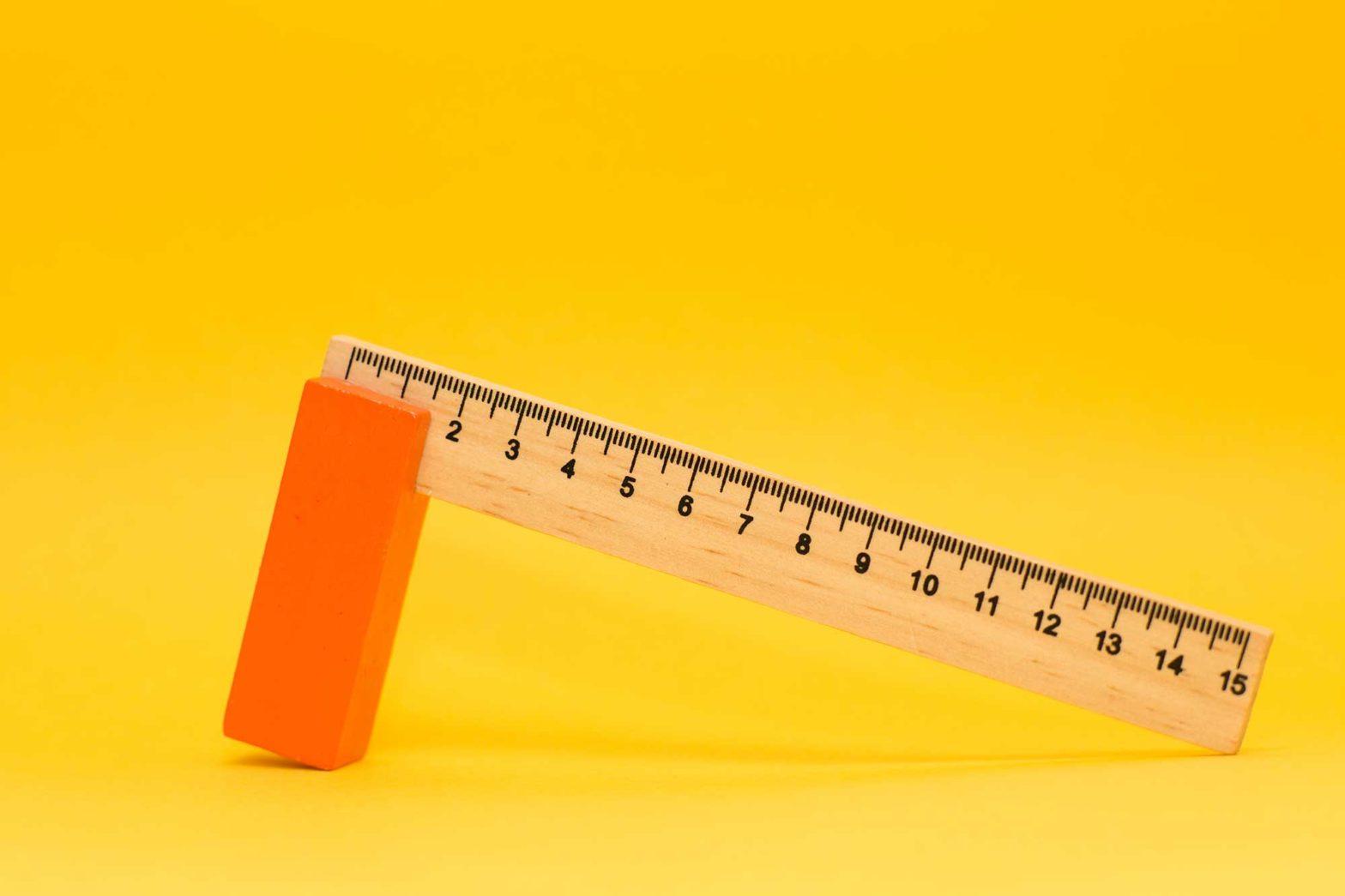 Cos'è un business scalabile?