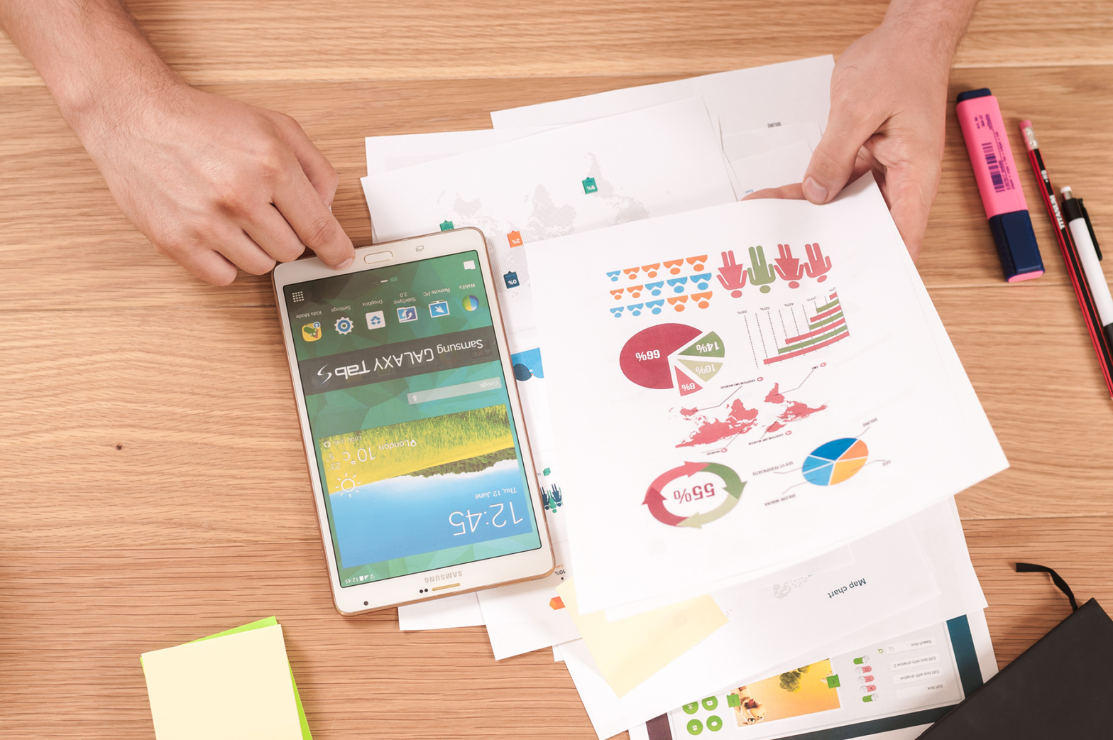 Semplicemente: Cosa sono le KPI?
